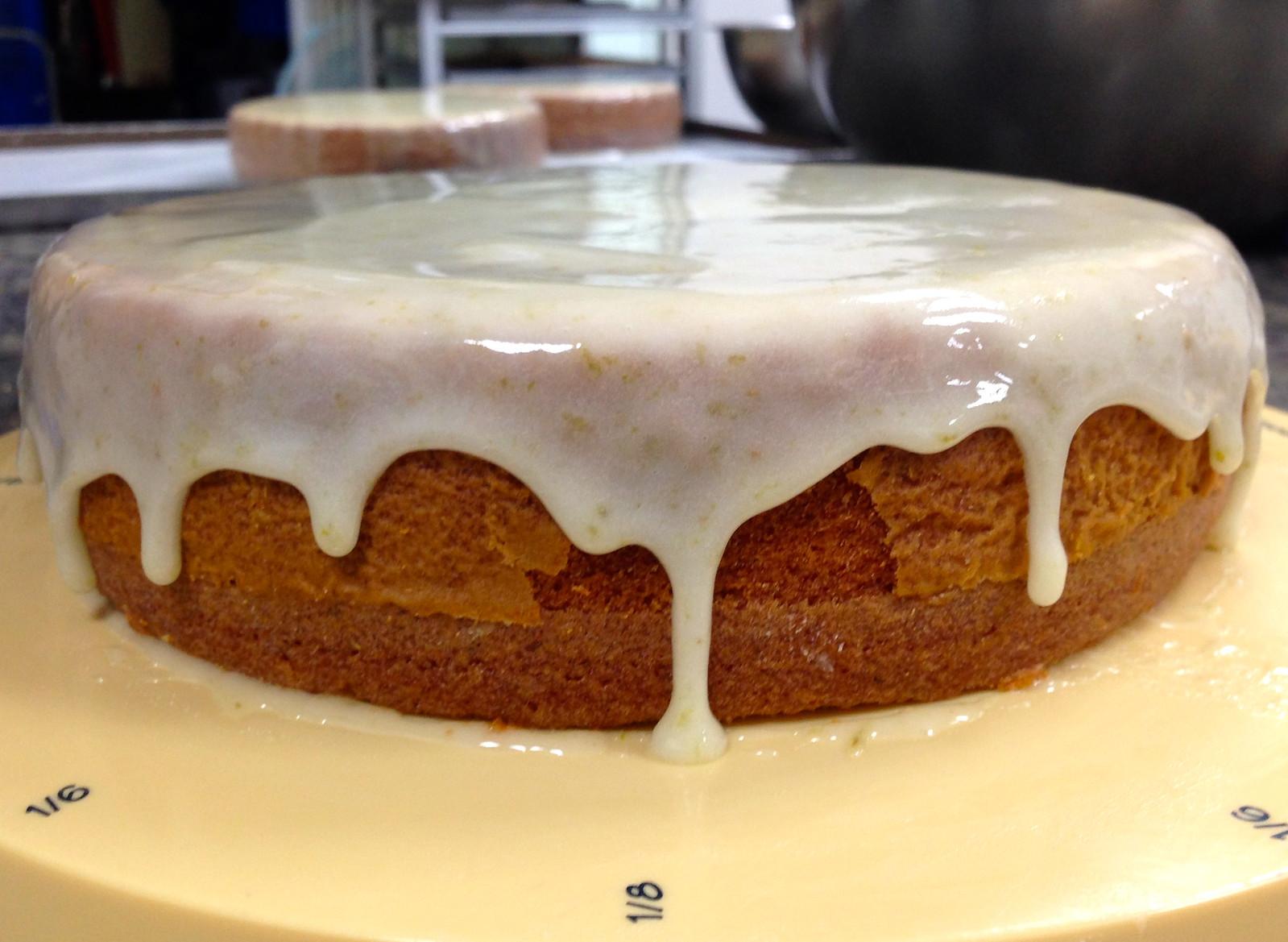 blog圖_檸檬蛋糕