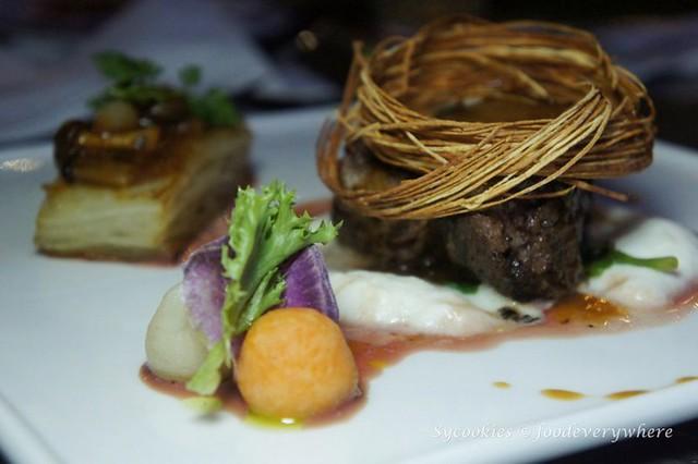 15.US potato board culinary competition (16)