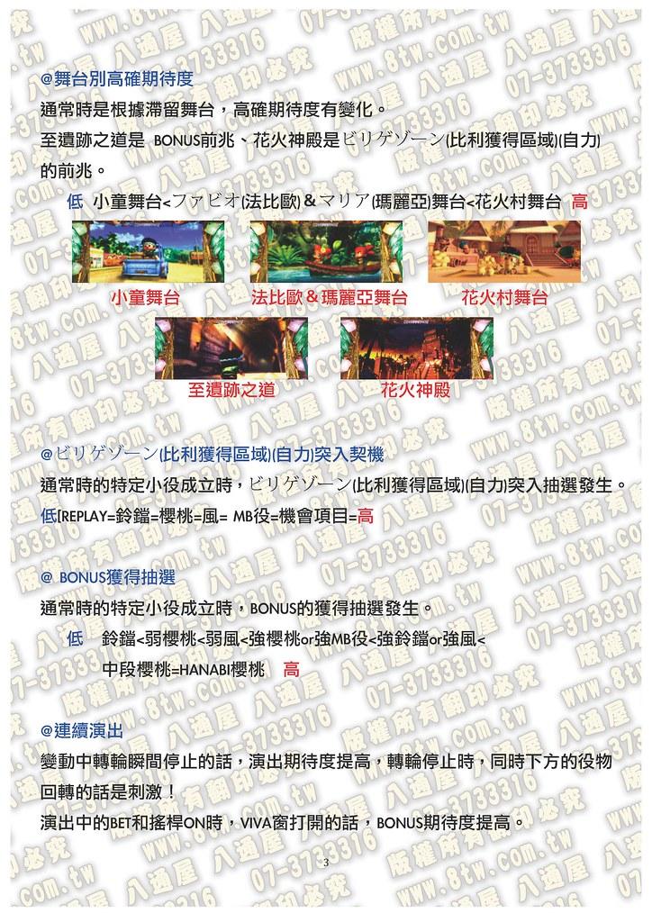 S0206綠童VIVA2 中文版攻略_Page_04