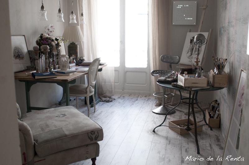 CasaDecor-Estudio-de-Pintura-02