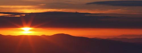 travel sky landscape outdoor magichour canoneosrebelxs canoneos1000d