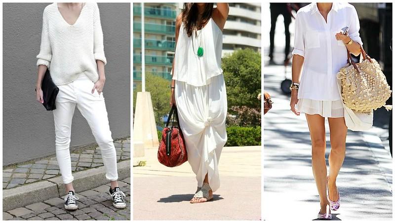 summer+whites