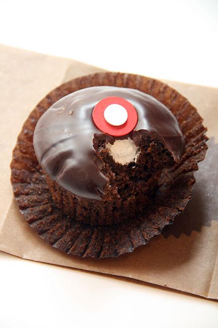 Sprinkles_my-cupcake