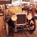 Delage BK Labourdette 1914 ©tautaudu02