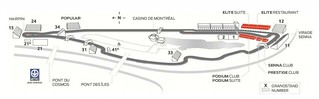 circuit-map-gilles-villeneuve-canadian-formula-1-grand-prix-1024x318