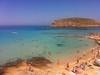 Restaurante S'illa des Bosch – Ibiza