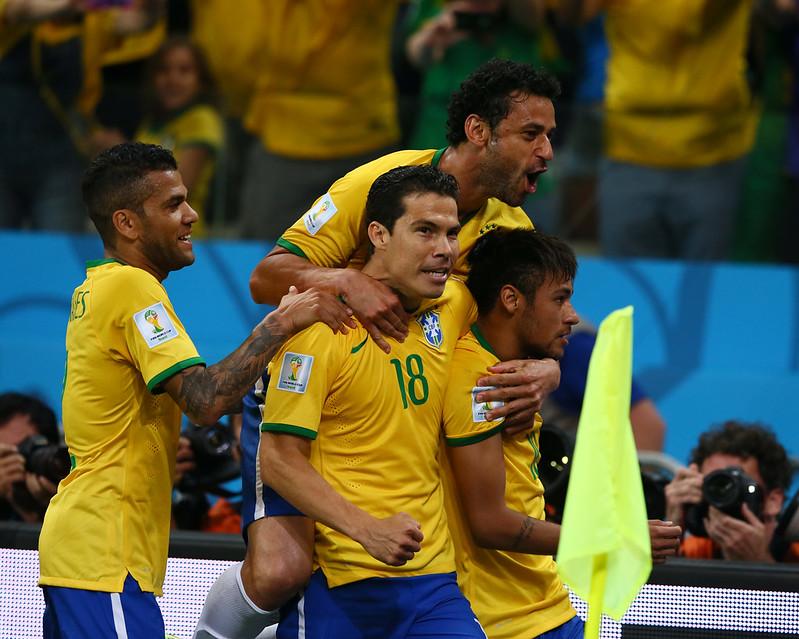 490296685RS00016_Brazil_v_C