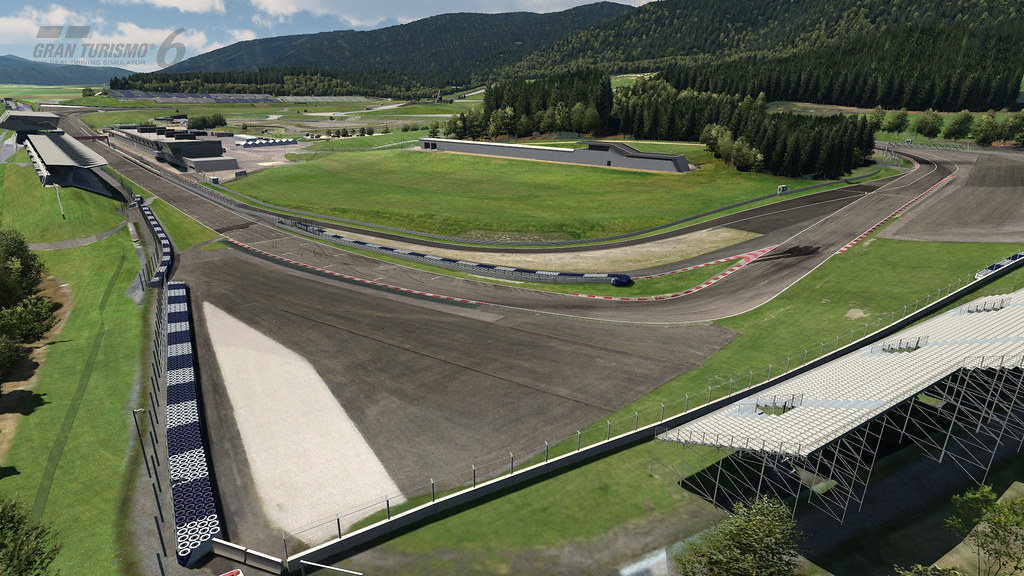 GT6_Red_Bull_Ring_Track_08