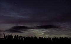 Noctilucent Clouds June 21 2014 133
