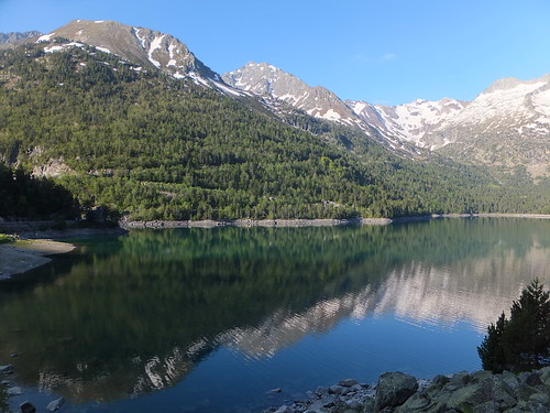 Lac d'Oredon 063