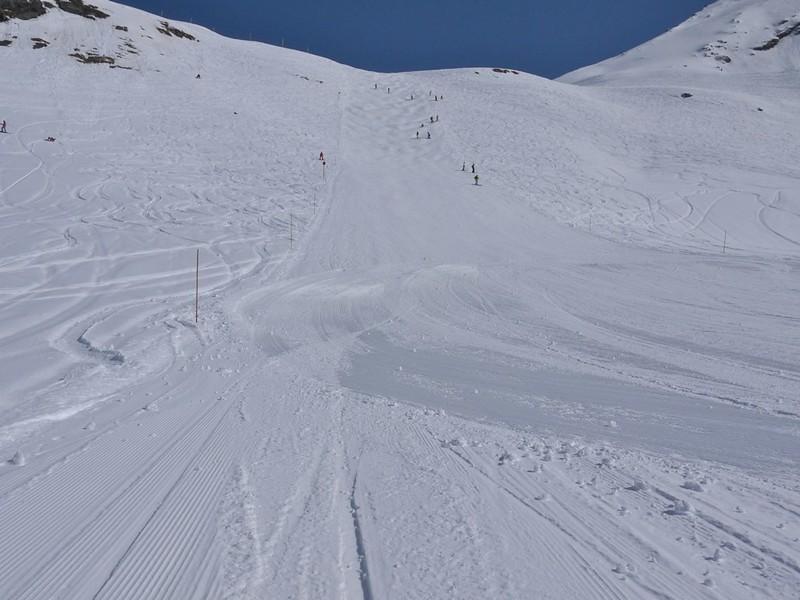 Signal - Val d'Isère 14489050321_87eb149536_c