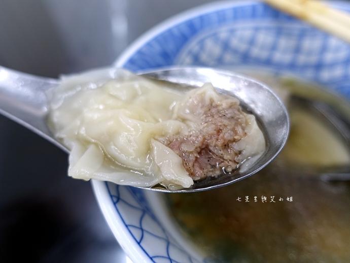10 宜蘭大麵章