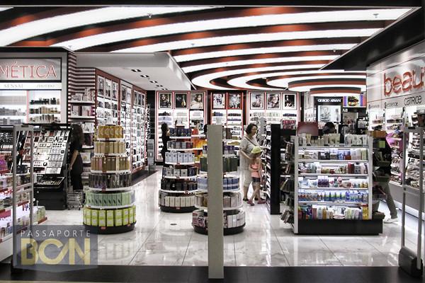 95f85b53c onde comprar cosméticos em Barcelona