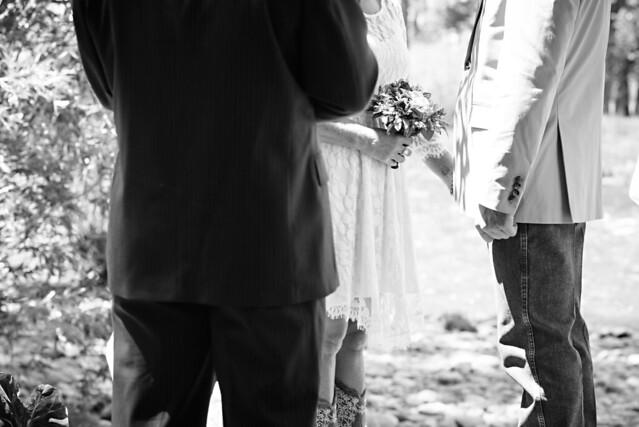 Danny&Darla_Wedding7087