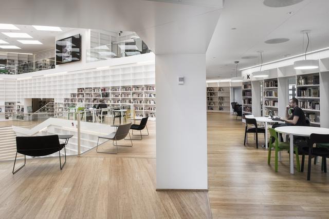 201407-Dalarna-Dalarna Media Library (9)