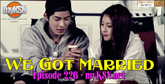 We Got Married Ep.226