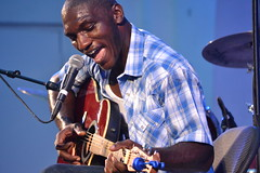 023 Cedric Burnside