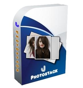 J Photostack