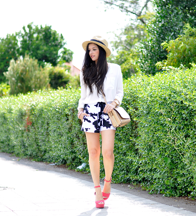 Pink Sandals_02