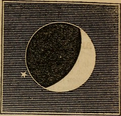 "Image from page 112 of ""A high-school astronomy: in which the descriptive, physical, and practical are combined .."" (1859)"