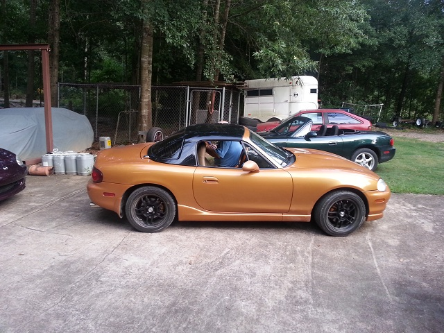 MM My Miatas11
