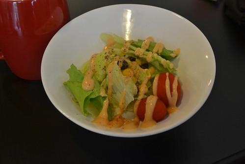 不限早餐 (5)
