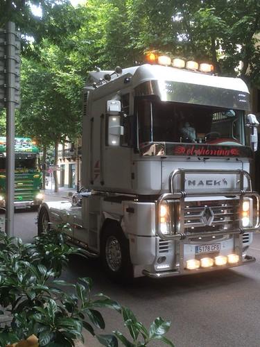 IMG-20140705-WA0012
