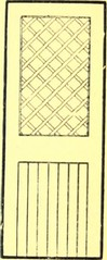 """Image from page 106 of """"C. Jennings & Co. : price list--issued--March 1st, 1913."""" (1913)"""