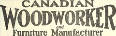 "Image from page 1432 of ""Canadian wood products industries"" (1922)"
