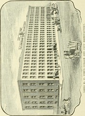 "Image from page 209 of ""The city of Troy and its vicinity"" (1886)"