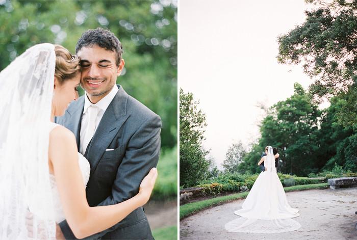 destination_wedding_Brancoprata026