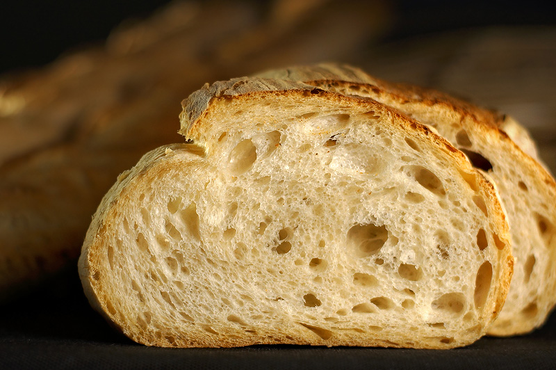 Мякиш-хлеб_DSC05342