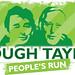 Clough Taylor Logo
