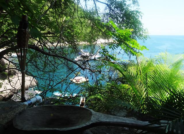 paradise-bathroom-view