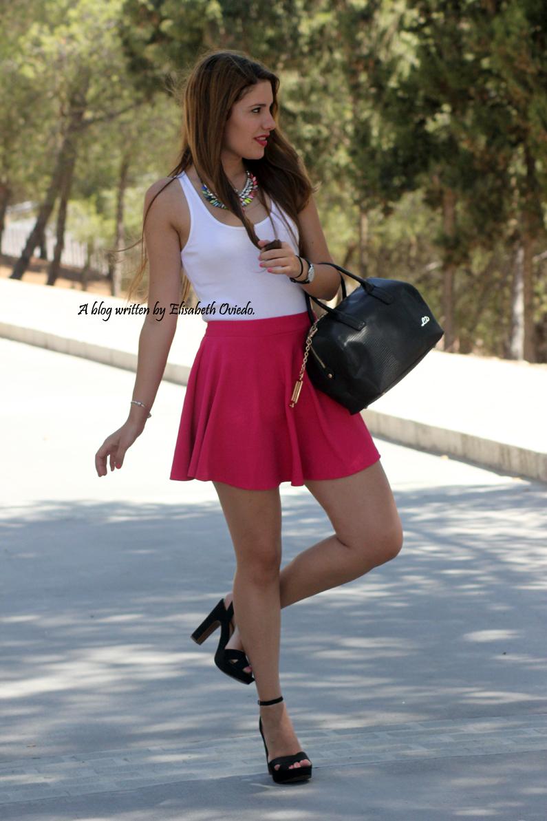 falda-de-vuelo-rosa-flúor-HEELSANDROSES-(4)