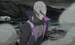 Sengoku Basara: Judge End 01 - Image 13