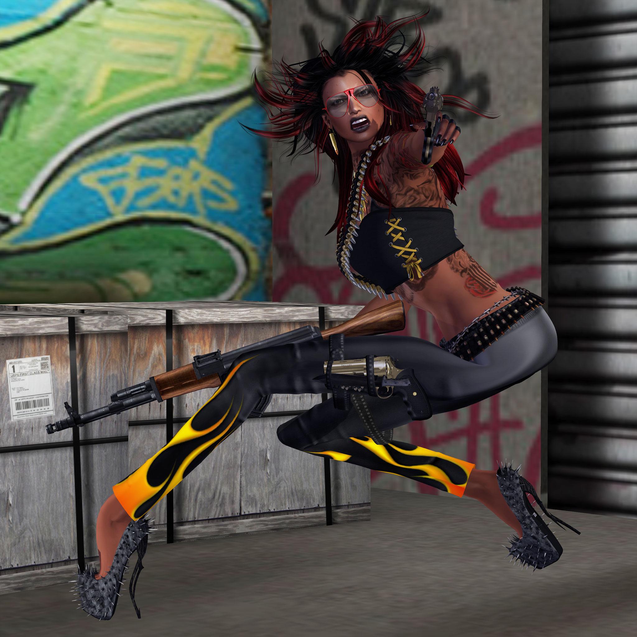 Lady-wrath_001