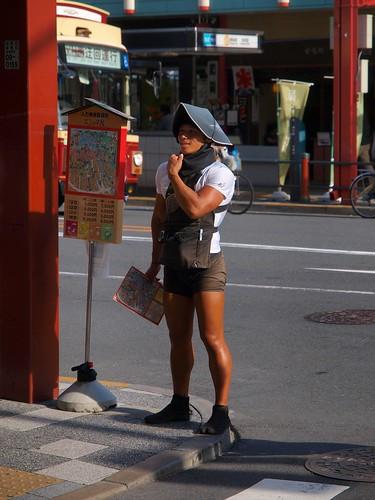 【ゲイ】●オナニー用おかず画像153●【専用】 [無断転載禁止]©bbspink.comYouTube動画>1本 ->画像>1263枚