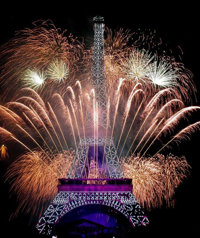 14 Juillet 2014, Paris 14662038164_30e6a1cfc5_c