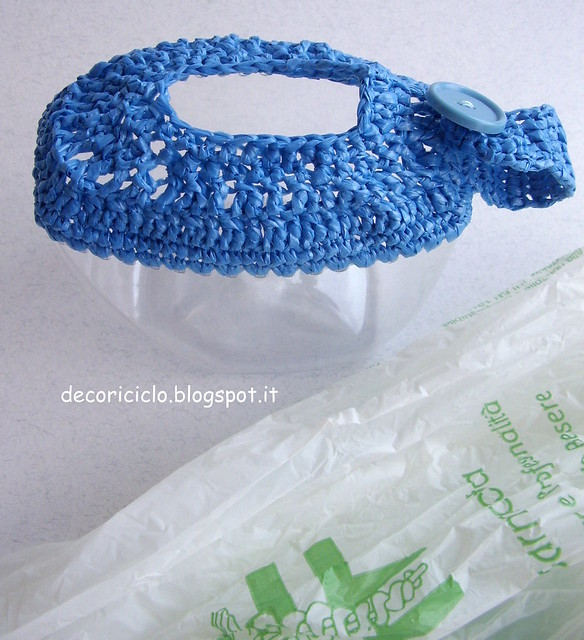 porta-sacchetti guinzaglio 1