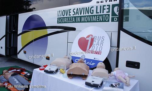 autobus curcio cardioprotetto 03