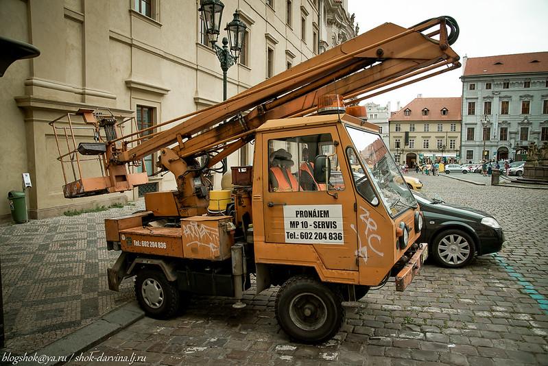 Praha-147