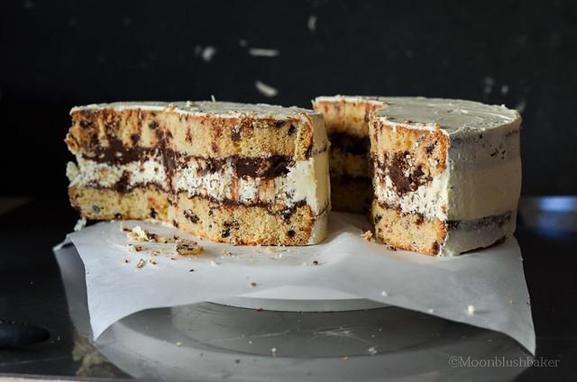 baci cake (1 of 1)