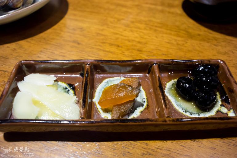 台南私藏景點--台南海鮮丼專門店 丼丼丼 (8)