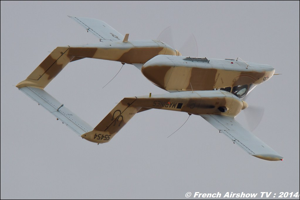 OV-10 Bronco montelimar ,'immatriculation F-AZKM , Meeting Aerien BA-133 Nancy Ochey 2014