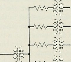 """Image from page 699 of """"The Bell System technical journal"""" (1922)"""