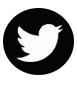 Twittter