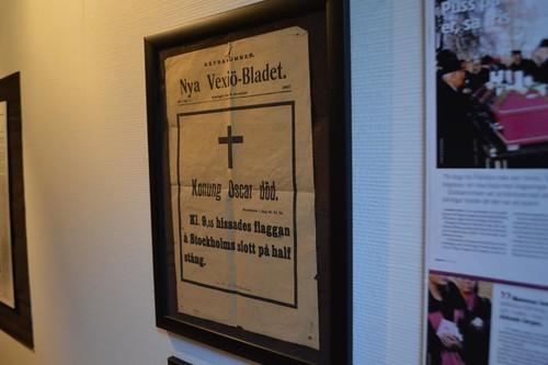 Begravningsmuseet DSC_0885