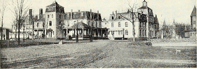 "Image from page 301 of ""The New England magazine"" (1887)"