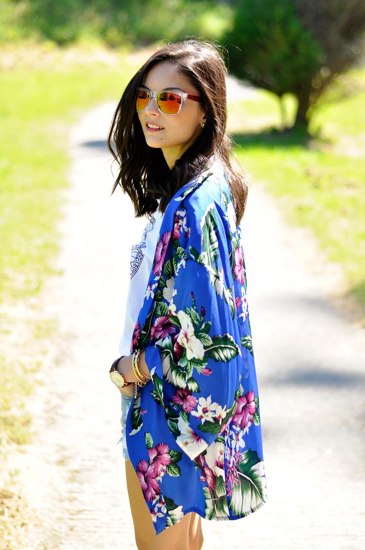 Hawaian Kimono_03